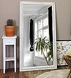 Barock-Spiegel 72 x 132 cm