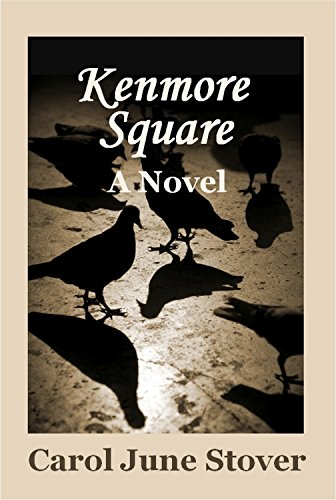 kenmore-square-a-novel-english-edition