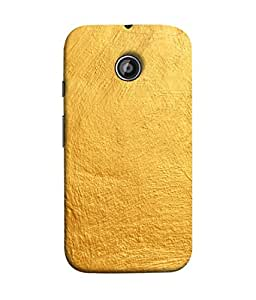 PrintVisa Designer Back Case Cover for Motorola Moto X2 :: Motorola Moto X (2nd Gen) (The Design In Sand)