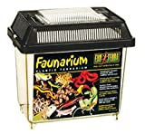 Exo Terra Faunarium - Terrario Standard