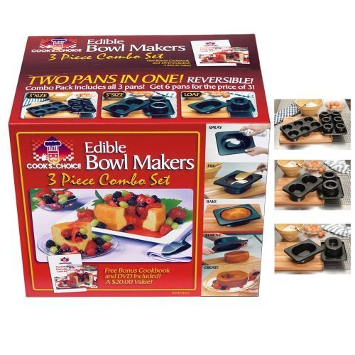 cooks-choice-better-baker-tri-pack-by-cooks-choice