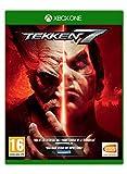 Tekken 7 - Standard Edition