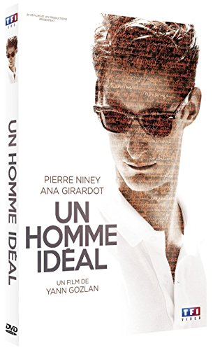 "<a href=""/node/19076"">Un homme idéal</a>"