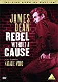 Rebel Without a Cause [Special Edition] [UK Import]