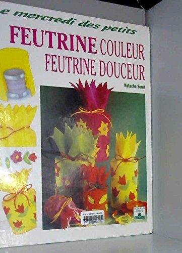 "<a href=""/node/9747"">Feutrine couleur, feutrine douceur</a>"