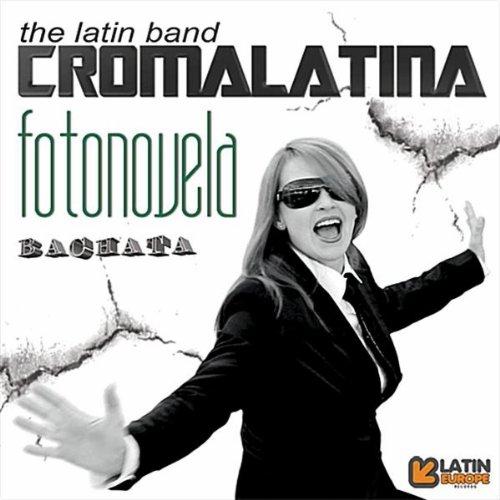 Fotonovela - Croma Latina
