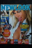 NEWLOOK 227 CELINE KOH-LANTA CONRAD SON MELANIE COSTE LARA FLYNN BOYLE NUES 2002