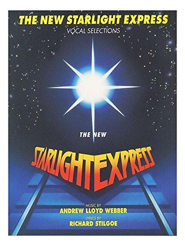 Andrew Lloyd Webber: The New Starlight E...