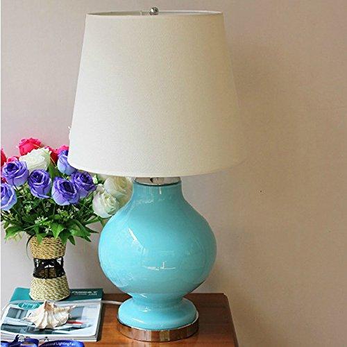 BBSLT lampada da tavoloLampada da comodino villaggio