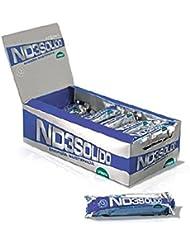 Infisport ND3 Solido - 21 barritas x 40 gr