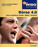 WISO Börse 4.0