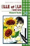 Elle et lui - Kare kano Edition simple Tome 2