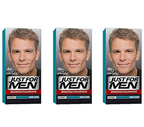 3-x-just-for-men-shampoo-colorante-biondo-scuro-naturale