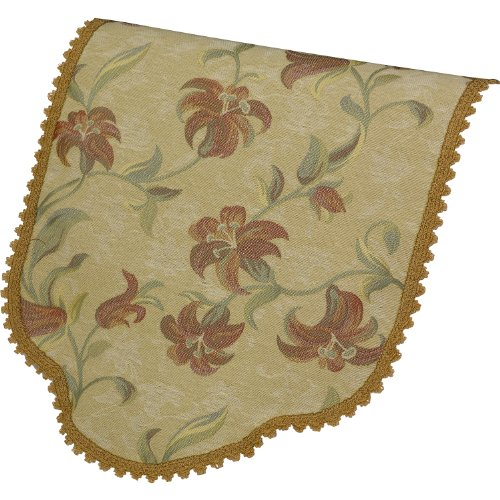 tropicana-decorative-chair-back-floral-design-antimacassar-furniture-cover-with-lace-trim