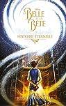 La Belle et la Bête - Histoire éternelle par Donnelly