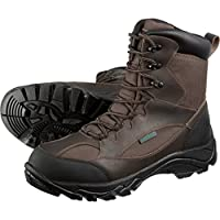 TF Gear NEW Ultra Dri Fishing Waterproof Boots Breathable Thermal Lined