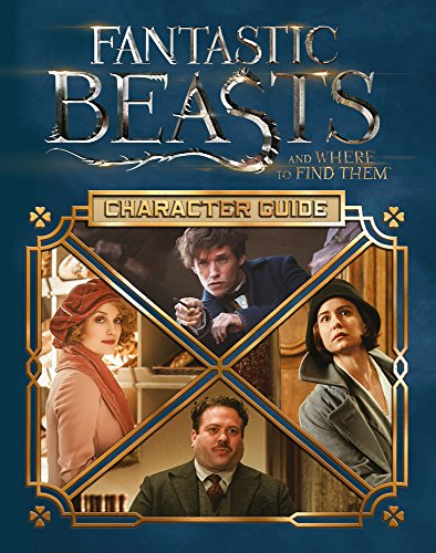 fantastic-beasts-and-where-to-find-them-the-character-scholastic