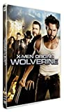 X-men Origins :  Wolverine - Edition simple