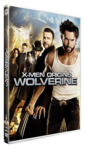x-men-origins-wolverine-edition-simple