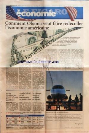 figaro-economie-le-no-4034-du-05-11-2008-comment-obama-veut-faire-redecoller-leconomie-americaine-la