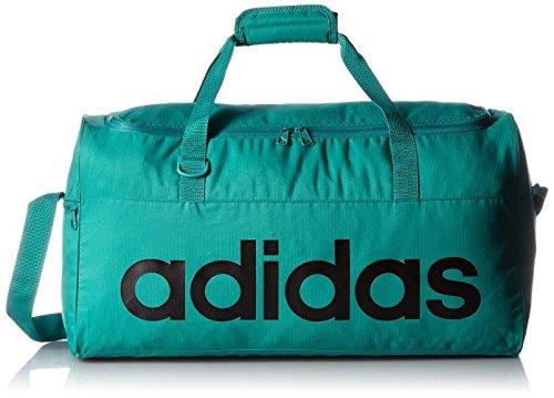 adidas-AJ9923-Bolso-deportivo-rendimiento-lineal