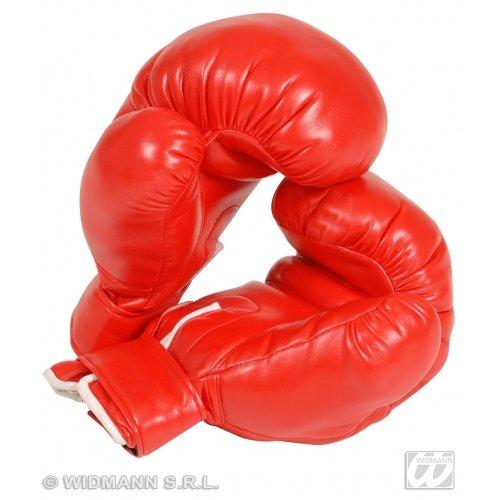 WIDMANN Boxhandschuhe