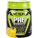 Venum Pre-Workout Nutrition Sportive 30 Doses Orange