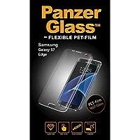 Panzer Glass 1057 - Protector de pantalla para Samsung Galaxy S7 Edge