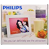 Philips  SPF4628 Cornice digitale 8""