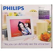 Philips  SPF4628 Cornice digitale 8