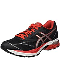 Asics T6e1n9023, Chaussures de Running Entrainement Homme