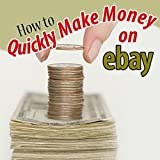 Top 10 Reasons Why Ebay Auctions Fail