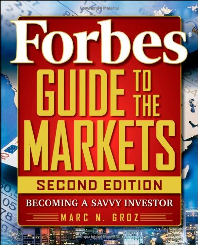 forbes-guide-to-the-markets-becoming-a-savvy-investor