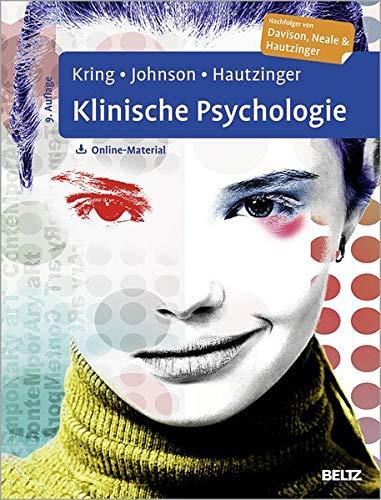 Klinische Psychologie: Mit Online-Material