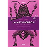 La metamorfosi (Sembra Llibres)
