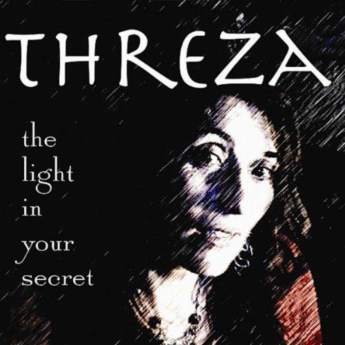 The Light In Your Secret