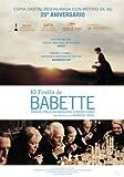GRATUIT BABETTE DE LE TÉLÉCHARGER FESTIN FILM