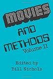 ISBN 0520054091