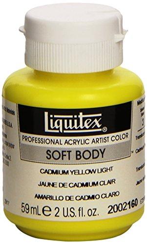 liquitex-soft-body-acrylfarbe-59ml-cadmium-yellow-light