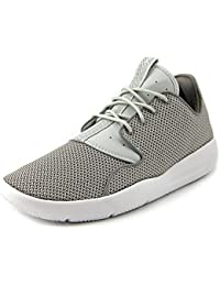 Nike Jordan Eclipse BG, Zapatillas de Deporte Para Niños