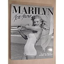 Marilyn Mon Amour