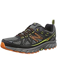Trail New Scarpe it Da Running Uomo Amazon Balance BPAq0