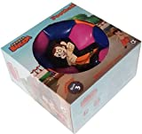 Chhota Bheem Football Size-3