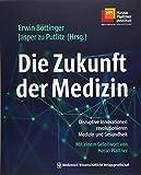 ISBN 3954663988