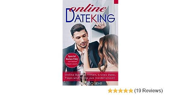 Kiss dating goodbye ebook