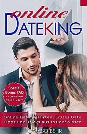 Russischer Euro-Dating-Standort