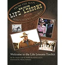 Life Lessons From The Man Who Listens To Horses (English Edition)