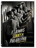 It's Always Sunny in Philadelphia: Season 9 [DVD] [Region 1] [US Import] [NTSC]
