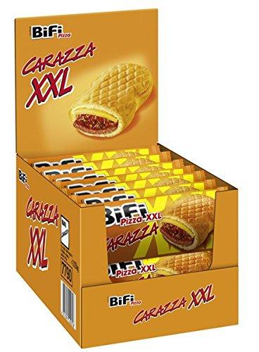 BiFi Carazza XXL,15er Pack (15 x 75 g)