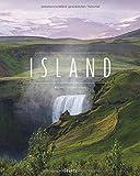 Island: Ein Premium***XL-Bildband in stabilem Schmuckschuber mit 224 Seiten und über 310 Abbildungen - STÜRTZ Verlag